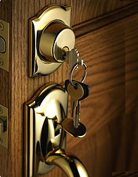 Capitol Locksmith Service New York, NY 212-547-6639